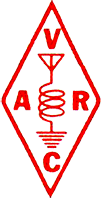 Vietnamese Amateur Radio Club Logo