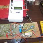 Kit BitX - 4 : Mélangeur et VFO