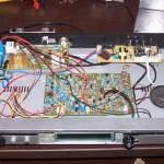 Kit BitX – 12 : En boîte!