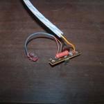 Un ampèremètre HF relatif pour régler sa boîte d'accord