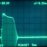 Nouveaux tests du TS-590s firmware 1.06 par Rob Sherwood NC0B