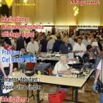 Radioamateur Magazine numéro 26