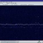 Nouvel indicatif XV4Y et diverses nouvelles radio