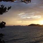 Etre sur une île