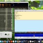 SoftRock RXTX Ensemble - 3 : DSP Radio