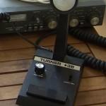 Micro Turner +3B