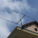 Antenne Moxon 15m-10m – Partie 3