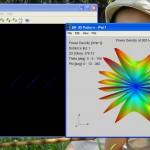 Antenna Software modélisation d'antenne version 2.6