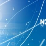 En bref: les caractéristiques de la norme NXDN dévoilées