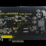Présentation de la technologie SDR par F8GHE