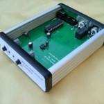 Ajouter un panadapter sans modifier son transceiver
