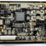 Nouvelle radio SDR échantillonnage direct 100W