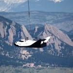 Dream Chaser - Sierra Nevada Corporation