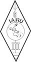 La 15e Conférence de l'IARU Région 3 commence aujourd'hui