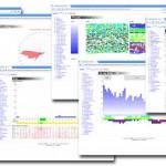 SH5 Analyse de logs