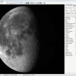 Atlas Virtuel de la Lune 5