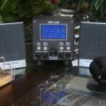 Couverture générale et diverses améliorations pour le SDR Cube