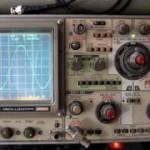 Construire soi-même une sonde d'oscilloscope