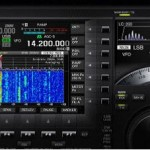 TS-990s Dual Display