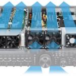 Mise à jour 1.04 du firmware pour le Kenwood TS-990s