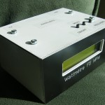 Wattmètre F5MPW