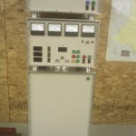 Amplis HF 10kW sur mesure...