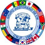 Logo CWJF