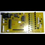 Boutique DX Kits par G6LBQ et 2E0SDR.