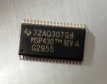 MSP430G2955
