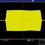 Modification (inutile) du circuit d'ALC sur le TS-590s