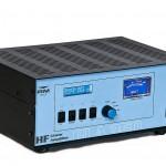 Amplificateur HF BLA-350 de RM Italy