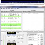WSJT-X version 1.22 disponible