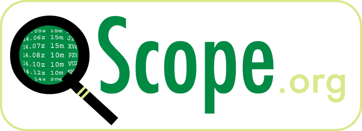 Logo QScope.org