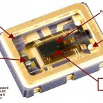 Contrôler un Si570 avec le LaunchPad MSP430 par F4DTR