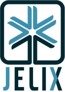 Logo Jelix