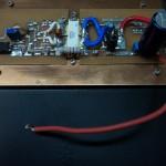 Ampli VHF 800W avec BLF578 sur eBay