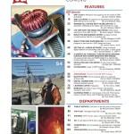 Article balises WSPR à DDS pour CQ Magazine : codes sources
