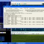 Essais avec CW Skimmer et le Reverse Beacon Network
