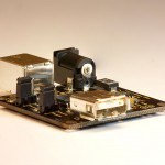 Protéger vos transceivers avec un isolateur USB