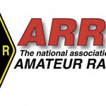 American Radio Relay League