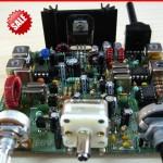 Disponibilité du transceiver en kit EGV-40 chez EA3GCY