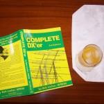 J'ai lu pour vous : The Complete DX'er de W9KNI