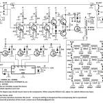Amplificateur linéaire HF RF386 par VU2ESE