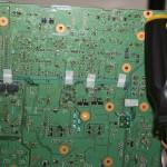Modification officielle du circuit d'ALC du Kenwood TS-590s