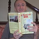 Lu pour vous : A year of DX par W9KNI