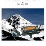 Les bibles des Elecraft K3, KX3 et KPA500 par KE7X