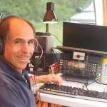 Les radios et logiciels utilisés par la WRTC 2014
