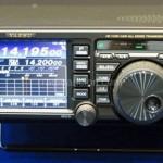 Un mot (ou deux) sur les nouveaux Yaesu FT-991 et Icom IC-7850 [MAJ]