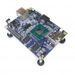 MinnowBoard MAX Intel Atom
