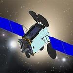 Premier satellite radioamateur géostationnaire